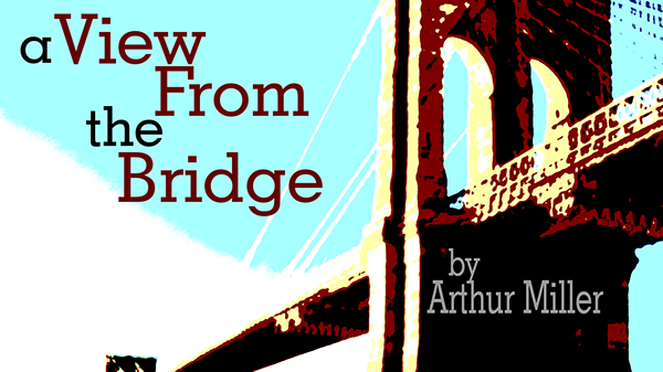 a view from the bridge pdf