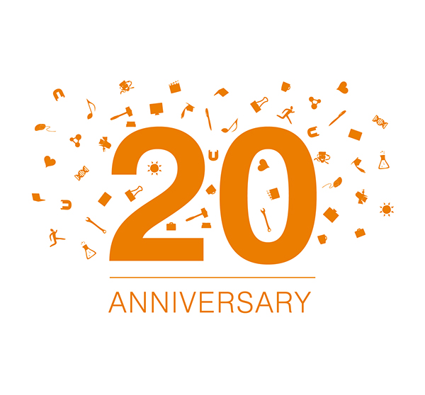 """Business Anniversary Ideas: Let the """"Sell""""-abrations Begin! by Pauline Bartel, Albany New York"""