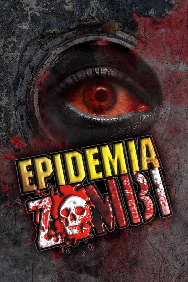 are social media a contemporary zombie epidemic Thus, we suggest that, within the cdc zombie apocalypse campaign, both the zombie and social media are assumed to, and thus operate, in tandem, as technologies of viral communication.