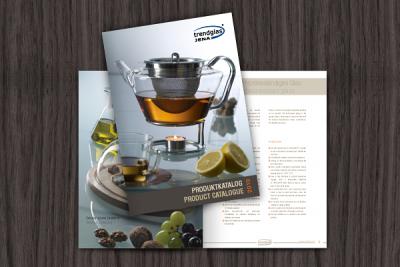 termék katalógus product Catalogue