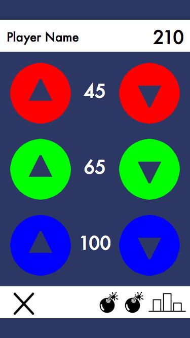 incremental game emerson dameron