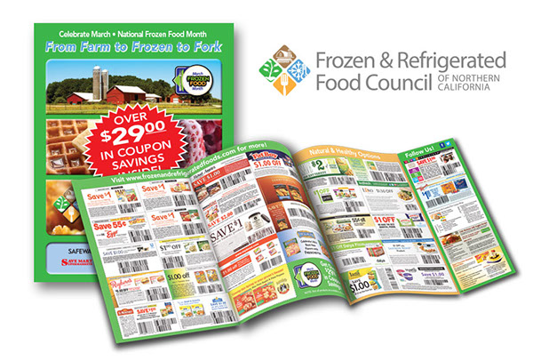 preference for frozen foods The mature european frozen foods market is characterised by modest growth and challenged by growing consumer preference for fresh products.
