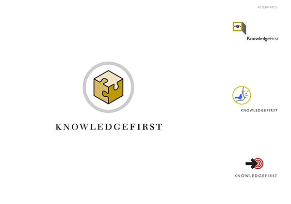 identity Consumer agency Web