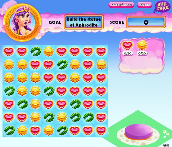 Zibbo Com Games