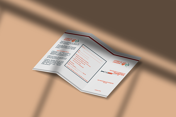 Folder | DESS