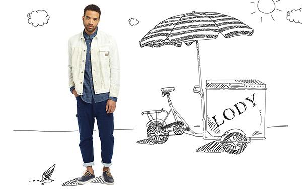 model session onet.pl Canon octa studio store Fashion Store Answear.com
