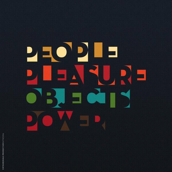 art artwork graphic poster vector type typo extraverage drez drezign hungary