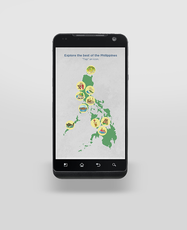 augmented reality dot philippines