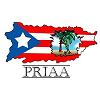 PRIAA,Rhode Island,puerto rico,Voice center