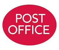campaign facebook Film   instagram instant experience post office social media