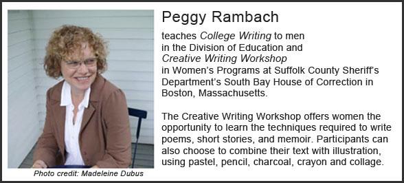 creative writing programs boston ma
