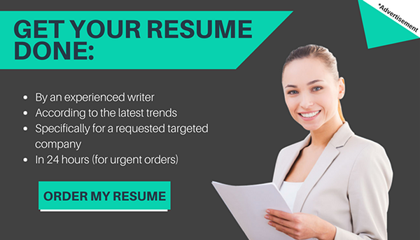Resume Writing Service On Pantone Canvas Gallery