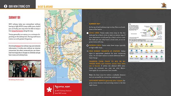 storytelling   presentation apresentação Stories historias conteúdo