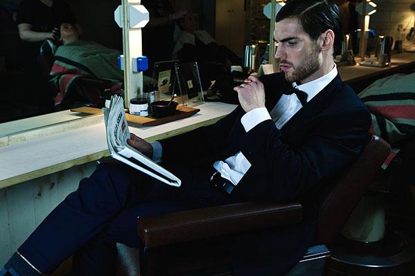 styling  stylist makeup MUA hair men model editorial fashioneditorial fashionshoot photoshoot barber Fashionagency