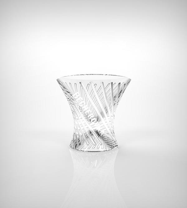 becherovka,glass,liquor glass,cup