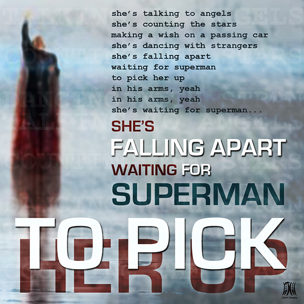 a reflection on the article waiting for superman