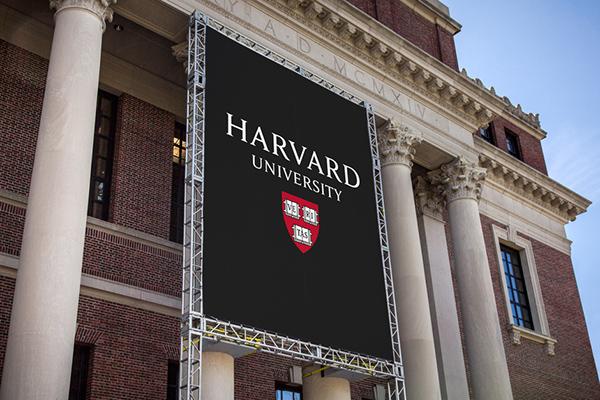 Sign Language most prestigious colleges
