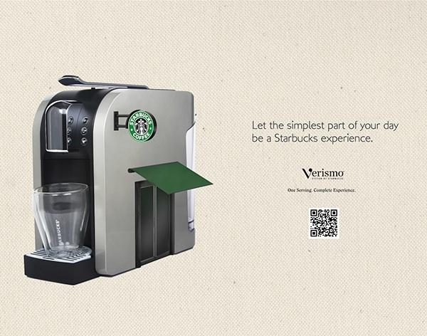 Combo review bella capsule map coffee machine