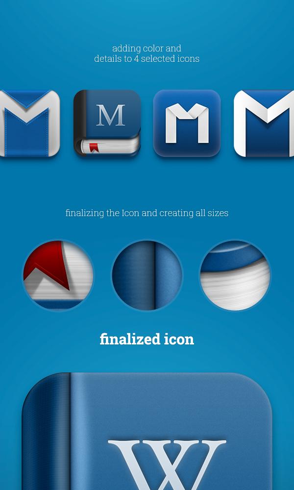 ios icons  Konstantin datz iphone Interface rendering  icon ios iphone5 icons 3D datz Konstantin
