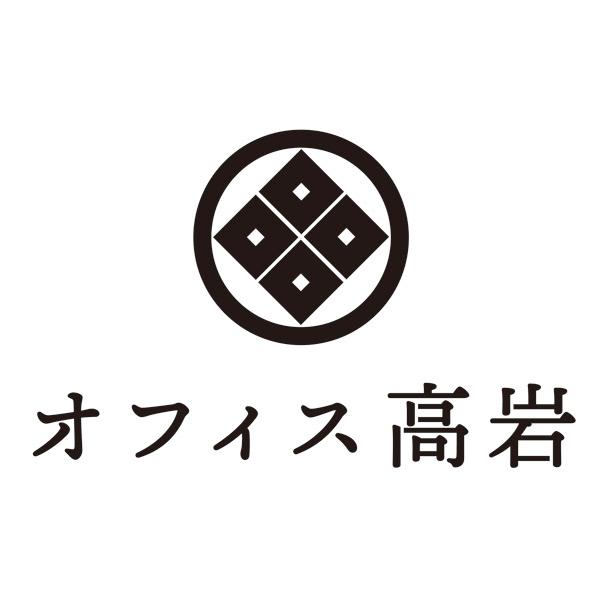 高質感的37套日式logo設計欣賞