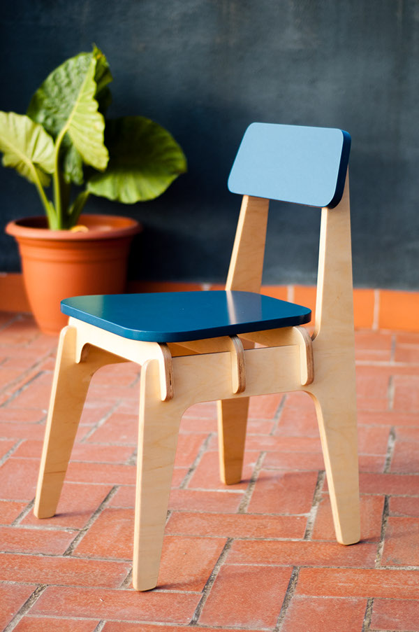 spider chair on Behance | furniture dxf download