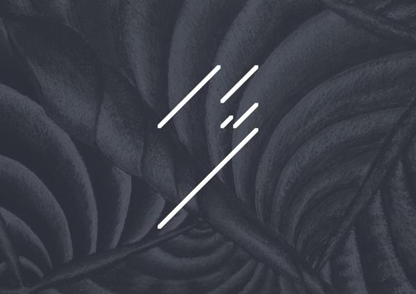 custom font font verg matt vergotis logo fibonacci spiral Spiral pattern fractal Stationery slab Corporate Identity gold coast