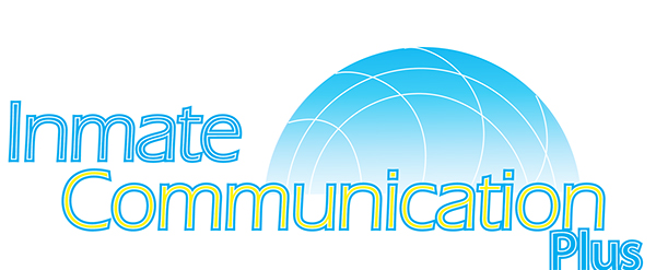 logos vector Illustrator Artfullyrandom dj bryan one