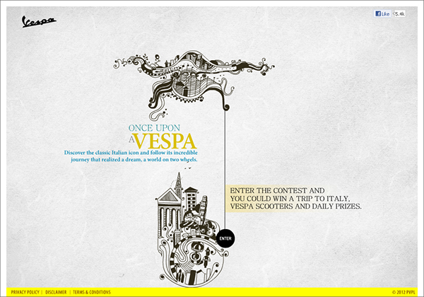 indian advertising campaign case study