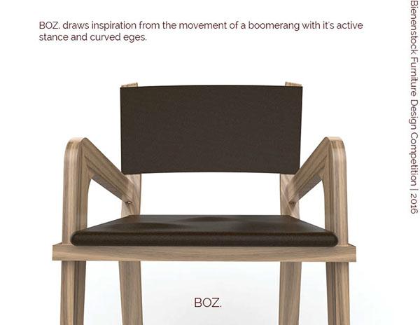 Industrial Design  Engineering  Furniture Design. Bienenstock Furniture Design Competition 2016 on SCAD Portfolios
