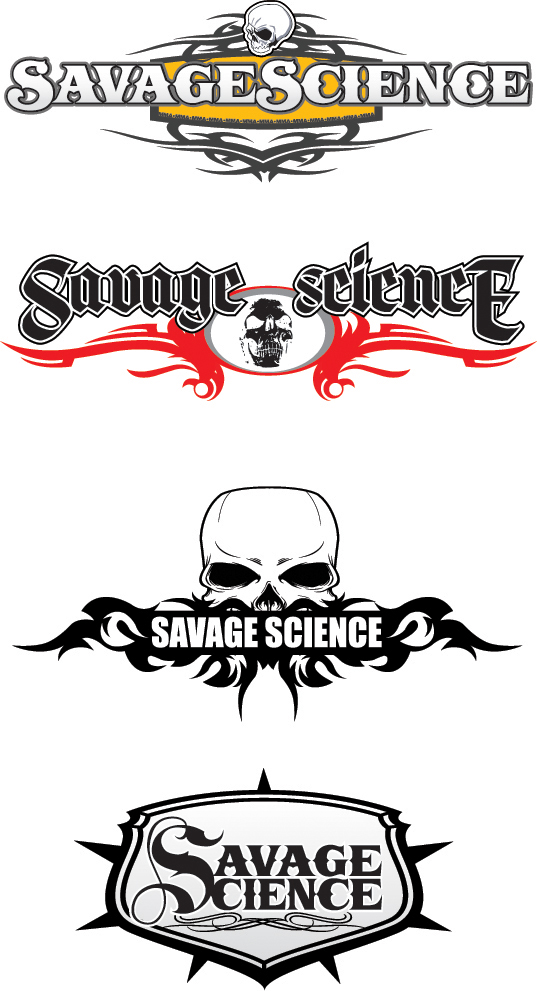 savage science MMA Fights UFC liveStreaming events photo gallery