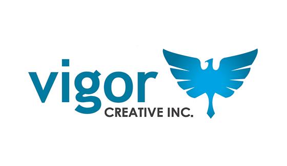 logos Logo Design identity Corporate Identity pro bono branding  logo brand identity