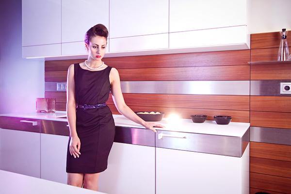 Ervaringen Showroomkeukens : Keuken » Brugman Keukens Utrecht Inspirerende foto s en