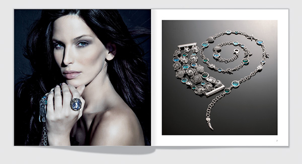 raspini jewels gioielli raffinerie