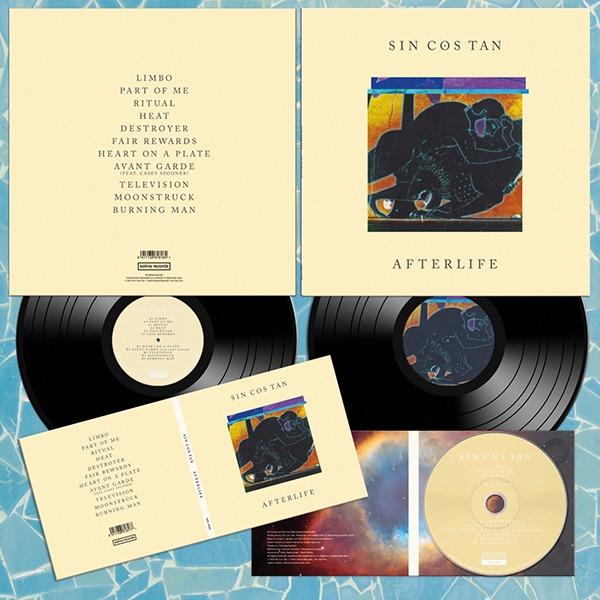 Solina Records