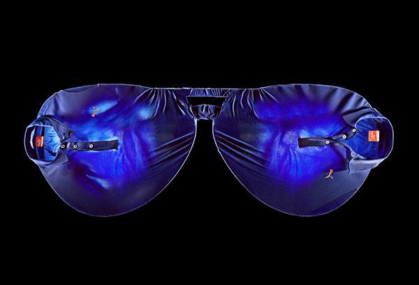 art  Photography  puma  Still life  products  conceptual  Awards  fine art  sculpture  advertising