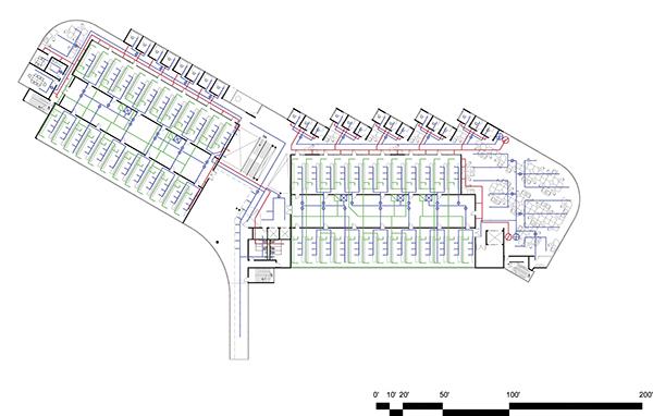 Схема pw270 striver