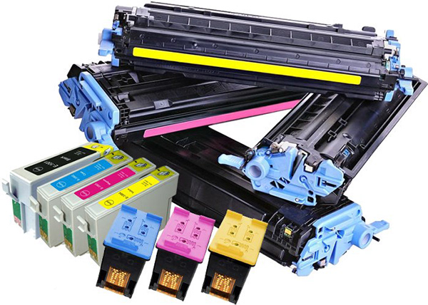 Things To Be Considered While Changing Toner Cartridges