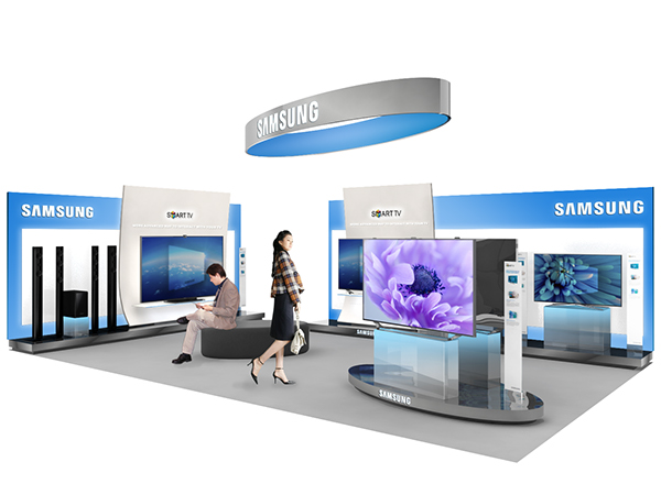 samsung objectives Samsung is dedicated to developing innovative technologies and efficient processes that create new markets, enrich people's lives, and continue to make samsung a digital leader.