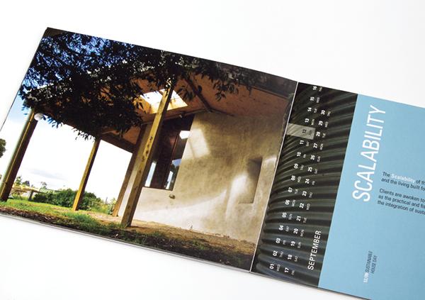 Urban Design print Web