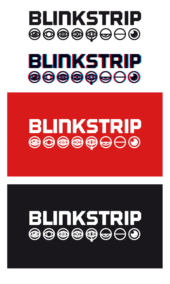 BLINKSTRIP gallery picture