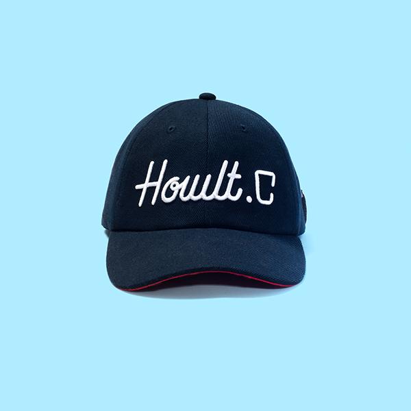 Howlt Coffee
