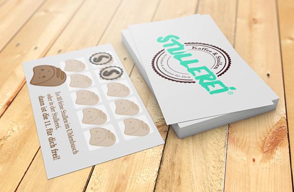 print graphic lettering Handlettering CI Corporate Design