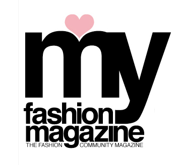 fashion logo design behance 28 images logo design projects 2014 on behance mcensal school