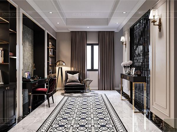 高品質的30個豪宅設計欣賞