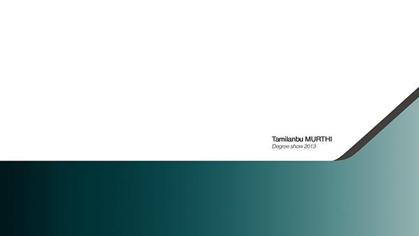 tamil Tamizh tamilanbu murthi Alias digital design portfolio dskisd Icem release renault sx1 PEUGEOT digital designer