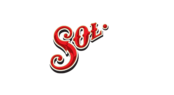 Various - Classic Live Performances - Vol. 2
