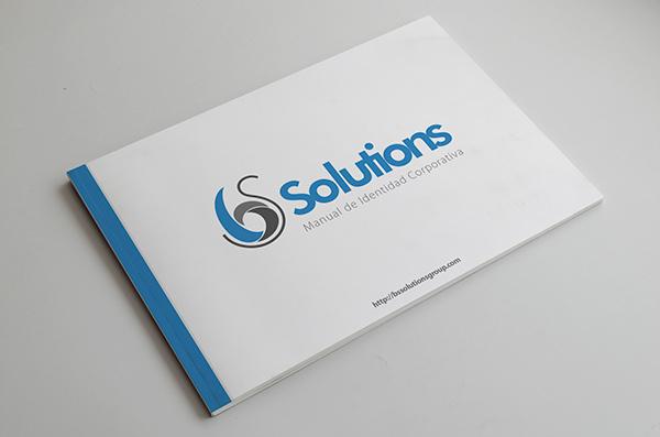 logo company Web design
