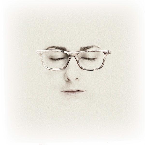 Fritz Frames by TARA O'HEHIR