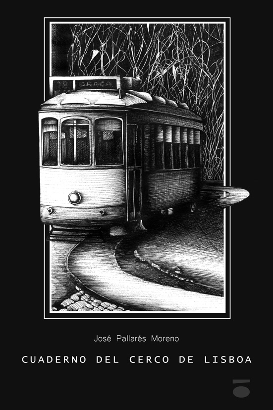 crosshatching diseñoeditorial editorialdesign editorialillustration ILLUSTRATION  ink book bookcover cover redesign