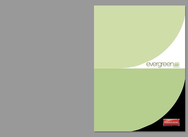 Logo Design Stationary design Corporate Identity folder design